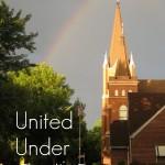 United Under Gods Promises