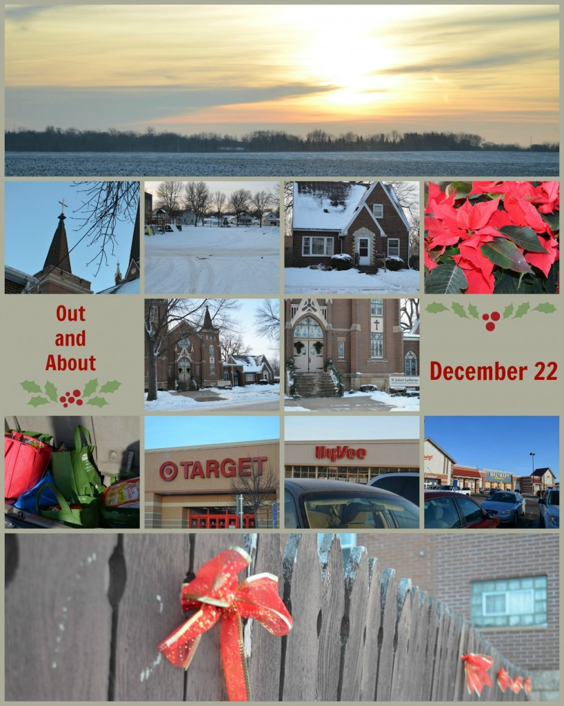 Dec22Collagew
