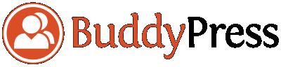buddypress_logo400x96