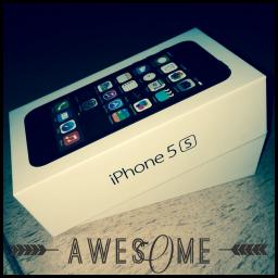 iPhone5s_200